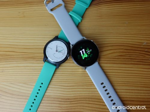Galaxy Wearable app not working for some, Samsung looking into it