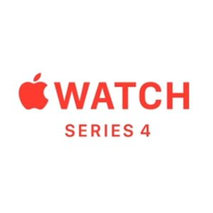 Apple releases videos that show you how to use certain features on the Apple Watch Series 4