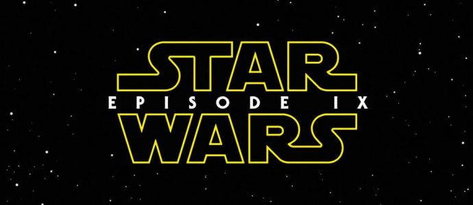 Star Wars 9:  J.J. Abrams officialise la fin du tournage