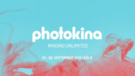 Photokina 2018: all the news from the world's biggest photography show