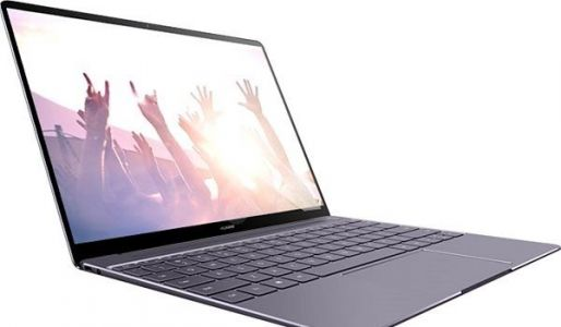 Get the luxurious Huawei MateBook X Pro cheaper with our coupon