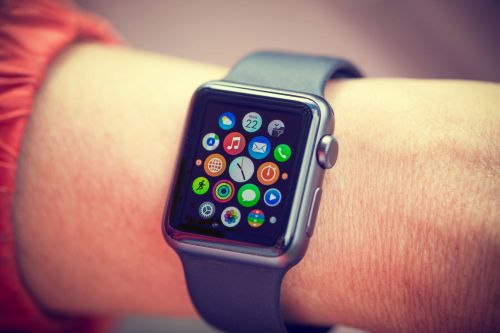 So you bought a smartwatch. Now what?
