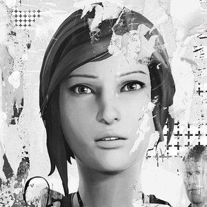 Life is Strange: Before the Storm releases early on Android