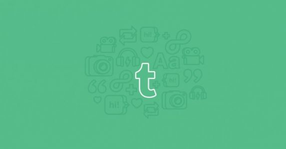 Tumblr reemerges on the App Store after controversial NSFW purge