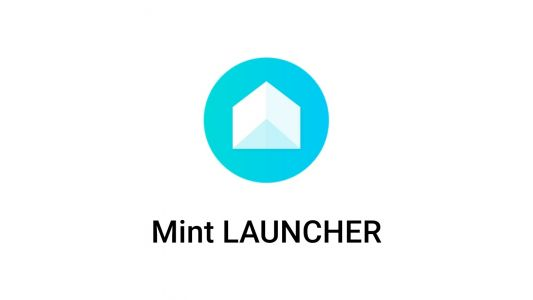 Xiaomi's new Mint launcher comes to the Play Store