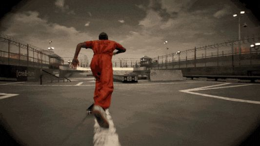 'Session' doesn't care about your pro-skater high scores