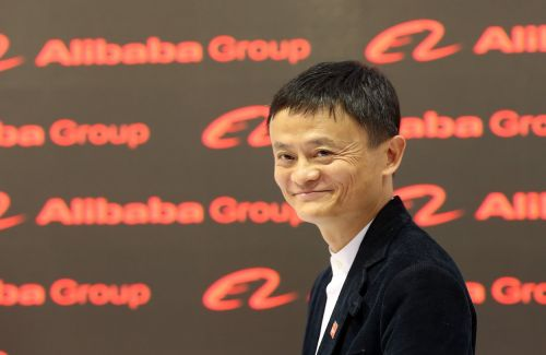 Alibaba founder Jack Ma says the US-China trade war is 'going to be a mess' and could last 20 years