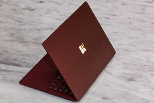 Intel partners with Microsoft, Dell, HP, and Lenovo to make 5G laptops