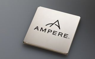 Ampere's ARM-based chips want a slice of Intel's data centre pie