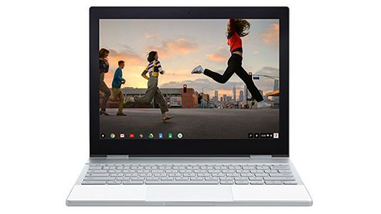Amazon Prime Day deals: this Google Pixelbook is crazy cheap