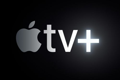 Apple is again extending TV Plus trials to July