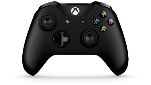 The best Xbox One controller deals on Black Friday 2017: find a cheap Xbox One controller