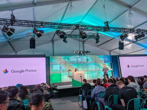 Google Photos Library: An in-depth look at the next big thing in photos