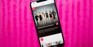 Here's what's coming to reality TV streaming service Hayu in August