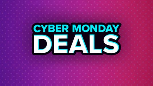 Cyber Monday 2019 Gaming Deals Still Available