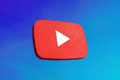 YouTube says it's not restricting ads based on creators' comment sections
