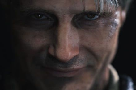 Here's everything we know about Hideo Kojima's mysterious 'Death Stranding'