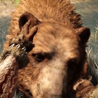 Video: Inside Far Cry Primal's character pipeline and customization tech