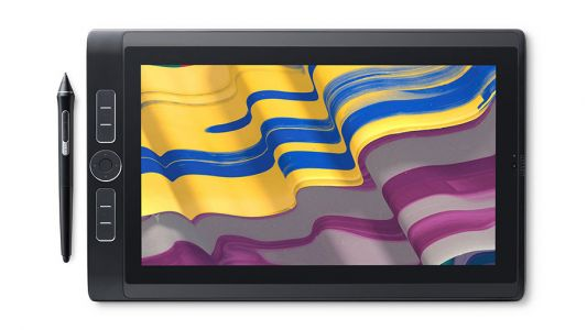 Wacom slashes tablets by 35% in huge Black Friday deal
