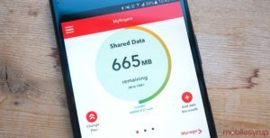 Rogers to debut new 'Worry-Free Data Management' tool called 'Stream Saver'