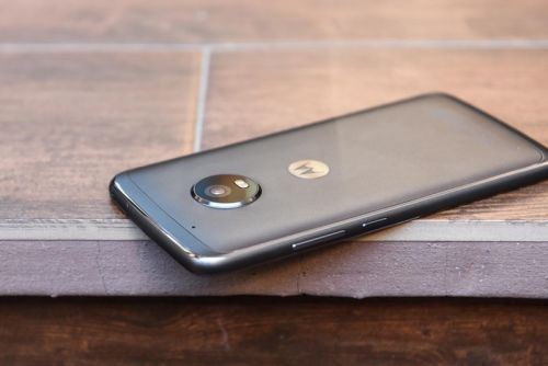 Should you buy a Moto G5 Plus in 2018?