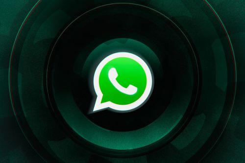 WhatsApp explains what happens if you don't accept its new privacy policy