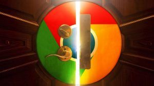Google Chrome Will Block Autoplaying Video With Sound Next Year