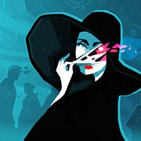 Blog: Cultist Simulator pre-sales - Why, what, and how much?