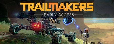 Daily Deal - Trailmakers, 25% Off