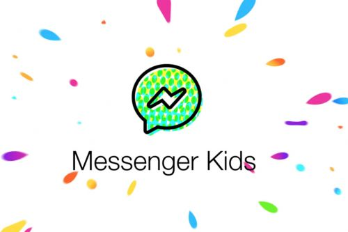 Facebook's controversial Messenger Kids is rolling out to Canada and Peru