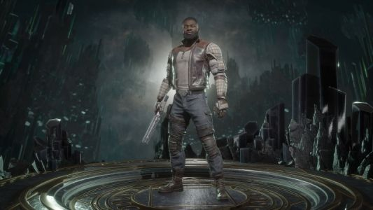 Mortal Kombat 11 Makes Difficulty Adjustments To Towers Of Time