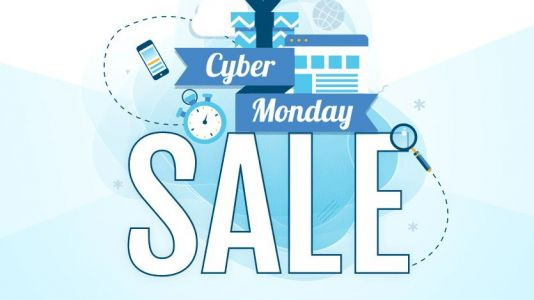 Cheap web hosting - it's your last chance to pay $2.65 a month for the world's best software
