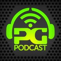 Pocket Gamer Podcast: Episode 447 - Dead Island: Survivors, New Star Soccer Manager
