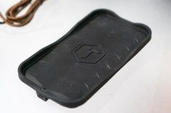 Hands On with ToughTested's Wireless Charging Pad for your Car