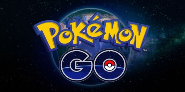 What's Happening With Pokemon Go's Next Community Day