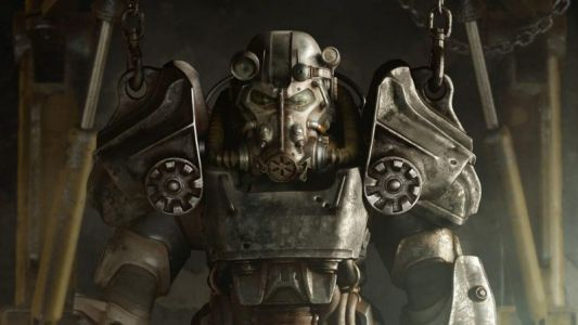 Bethesda's games are going back to Steam, Epic gets snubbed
