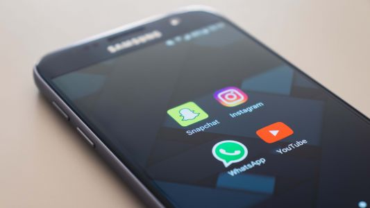 WhatsApp ads to appear in app from 2020