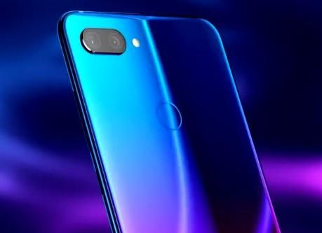 Xiaomi Mi 8 Youth Edition Will Come With Snapdragon 660 AIE