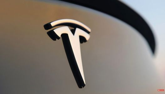 Tesla refunded customers who were charged twice for their cars