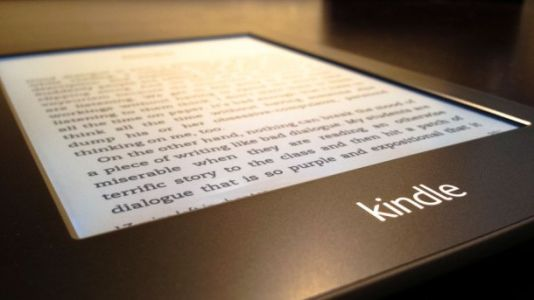 Amazon Memorial Day sale: Up to 80% off 100 popular Kindle books