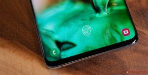 Samsung bringing eco-friendly packaging to the Galaxy S10