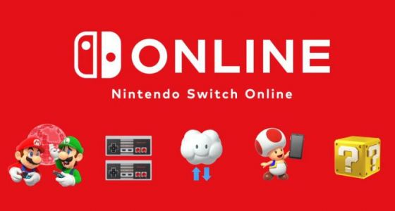 Nintendo Switch Online has some bad news for NES games and cloud saves