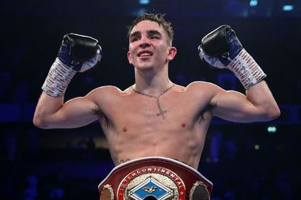 How to watch Top Rank Boxing: Conlan vs. Hernandez free on ESPN Plus