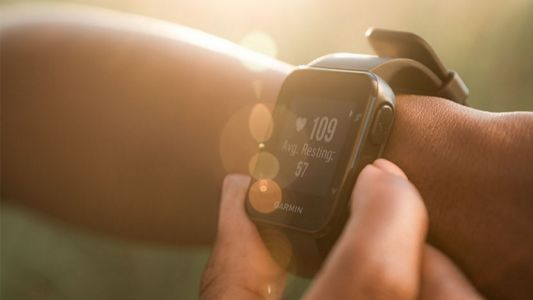 Best Garmin watch 2019: how do you find the right one for you?