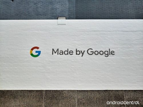 Everything to expect from Google's October 15 event: Pixel 4 and beyond