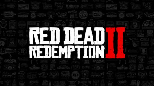 'Red Dead Redemption 2' Has A 60 Hour Story Produced By 100 Hour Work Weeks At Rockstar