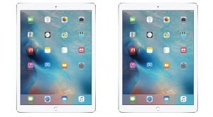 ET Deals: 128GB iPad Pro 12.9-inch with 4G Support for $750