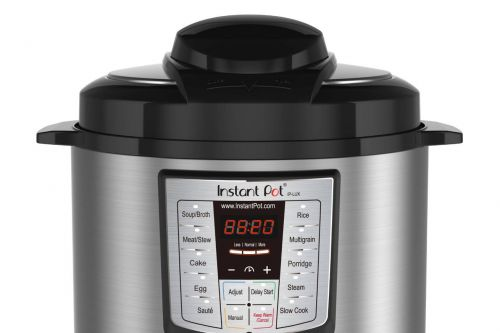 Walmart beats Prime Day pricing for the Instant Pot