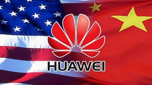 Huawei tries to put an end to the unfounded rumors surrounding it