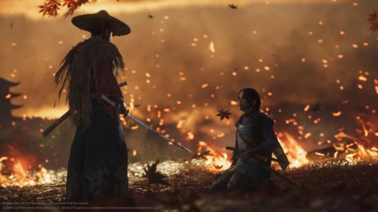 Ghost of Tsushima: Everything you need to know